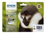 Epson Tintenpatronen C13T08954010 1