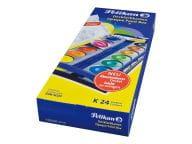 Pelikan Büromaterial & Schreibwaren 720631 1