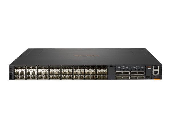 HPE Netzwerk Switches / AccessPoints / Router / Repeater JL624A#ABB 1