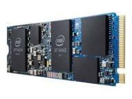 HP  Festplatten 6VF55AA 1