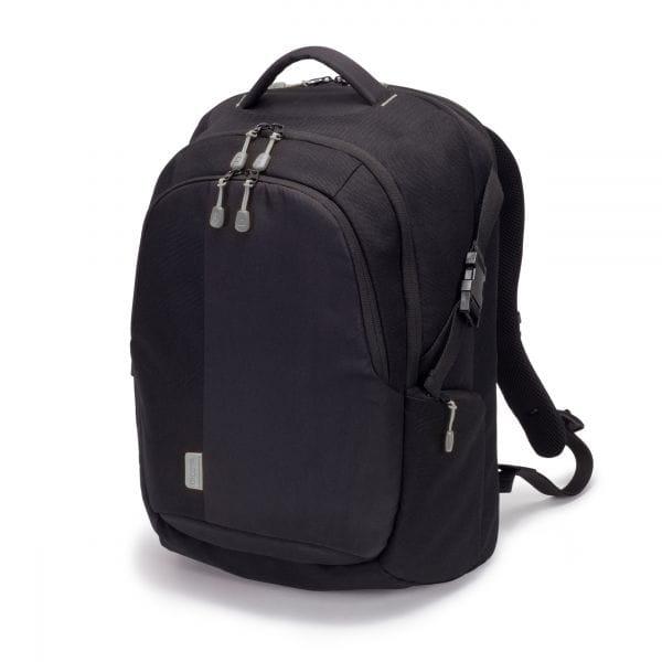 DICOTA Taschen / Schutzhüllen D30675 1