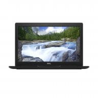 Dell Notebooks PVH7T 1