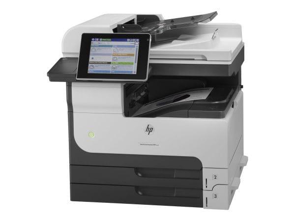 HP  Multifunktionsdrucker CF066A#B19 1