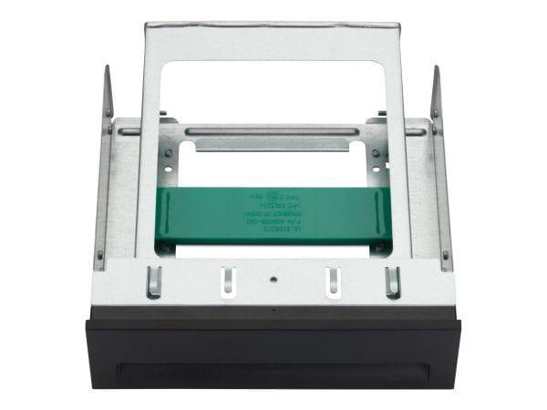 HP  Desktop Zubehör  NQ099AA 1