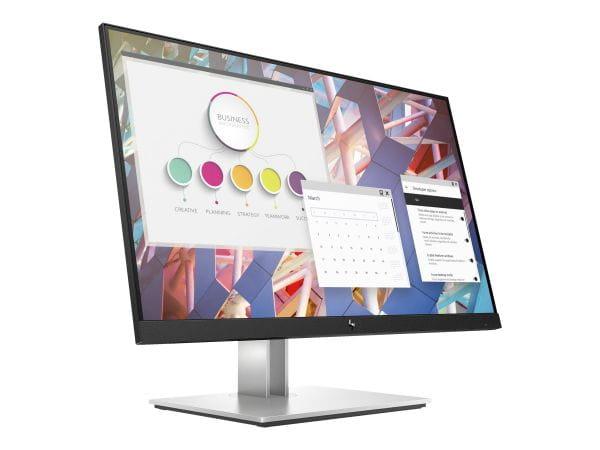 HP  TFT Monitore 9VF99AA#ABU 3