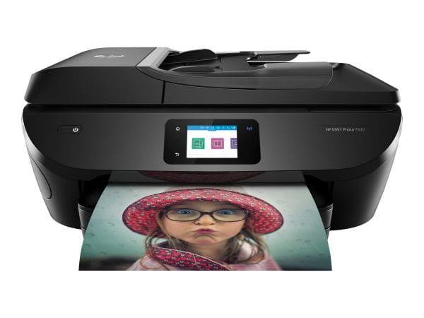 HP  Multifunktionsdrucker Y0G50B#BHC 3