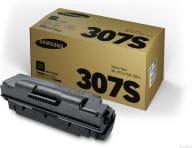 HP  Toner SV075A 4