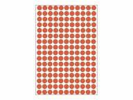 HERMA Papier, Folien, Etiketten 2212 1