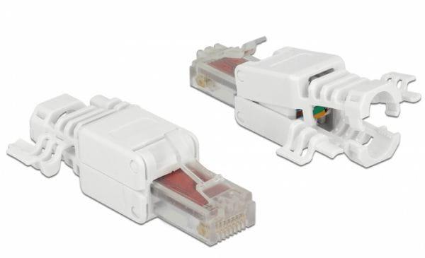 Delock Kabel / Adapter 86416 1
