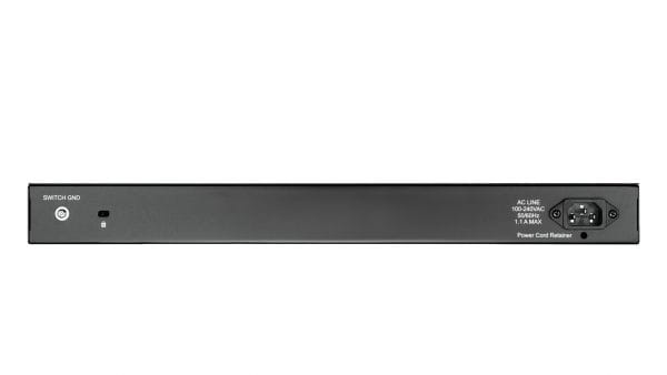 D-Link Netzwerk Switches / AccessPoints / Router / Repeater DXS-1210-12SC 4