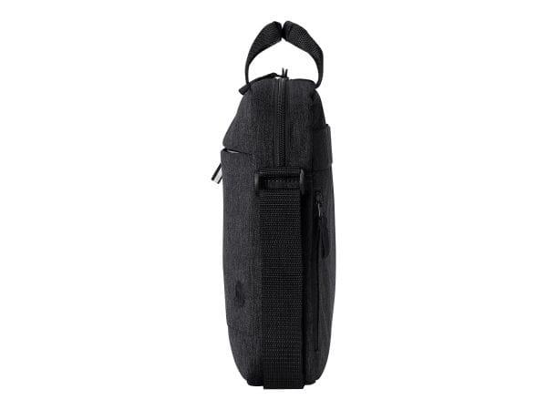 HP  Taschen / Schutzhüllen 1X645A6 3