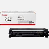 Canon Toner 2164C002 1