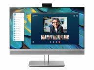HP  TFT Monitore 1FH48AA#ABU 1