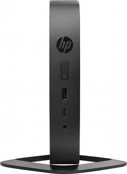 HP  Desktop Computer 3JJ16EA#ABD 1