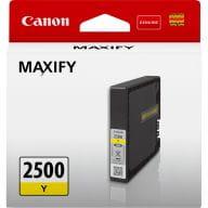 Canon Tintenpatronen 9303B001 1