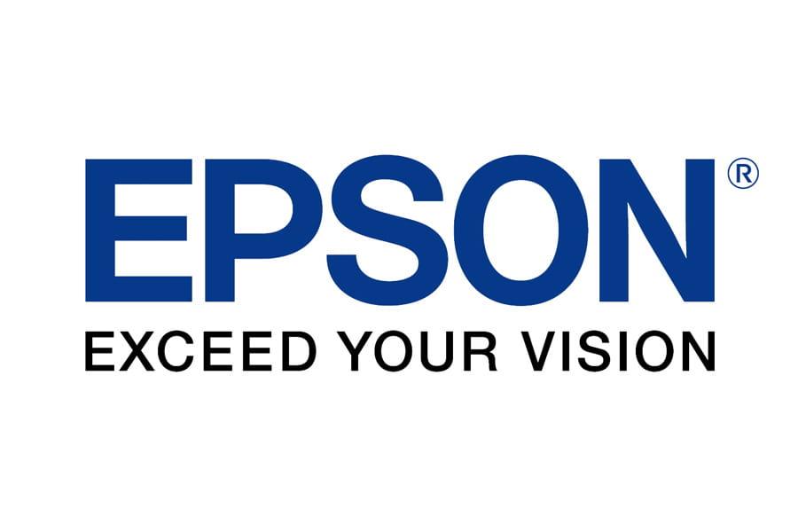 brand-epson-1eAozEScpZU79n