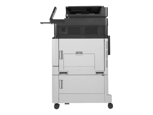 HP  Multifunktionsdrucker A2W75A#B19 4