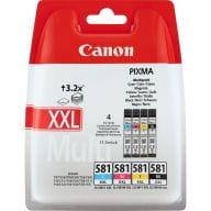 Canon Tintenpatronen 1998C005 1