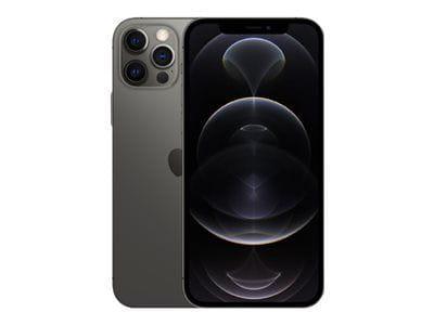 Apple Mobiltelefone MGMK3ZD/A 2