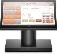 HP  Desktop Computer 2VR27EA 1