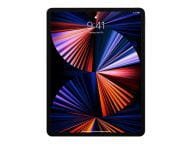Apple Tablets MHNH3FD/A 1