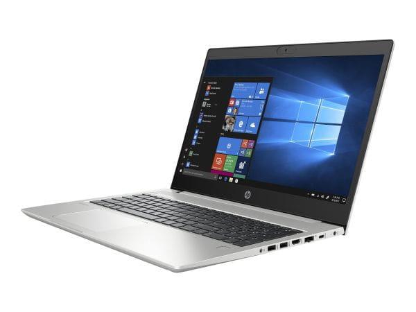 HP  Notebooks 175W6EA#ABD 1