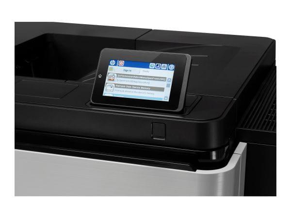 HP  Drucker CZ245A#B19 5