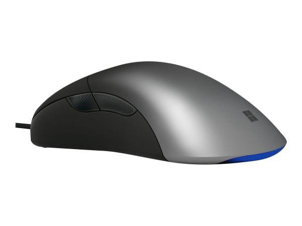 Microsoft Eingabegeräte NGX-00012 1