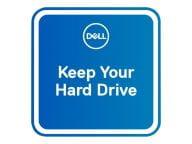 Dell Systeme Service & Support MW_3HD 1