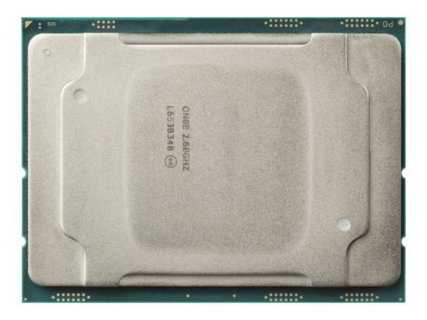 HP  Prozessoren 5YS88AA 1