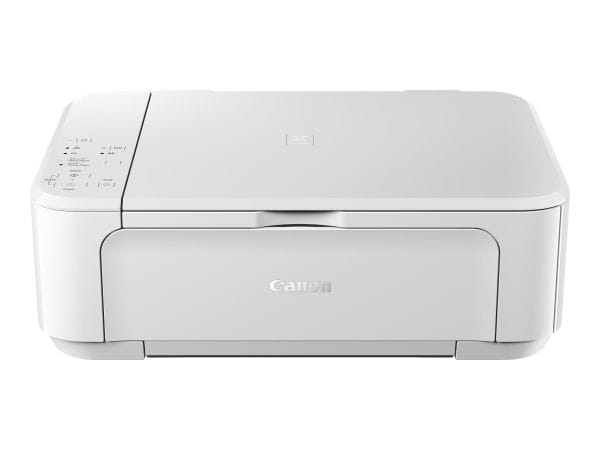 Canon Multifunktionsdrucker 0515C109 3