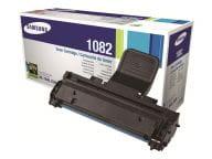 HP  Toner MLT-D1082S/ELS 3