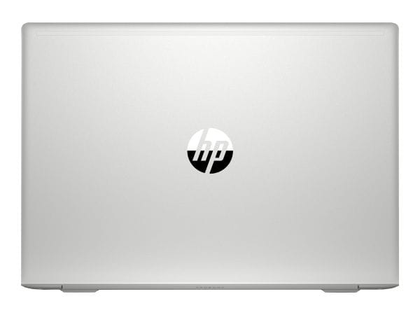 HP  Notebooks 175W7EA#ABD 5