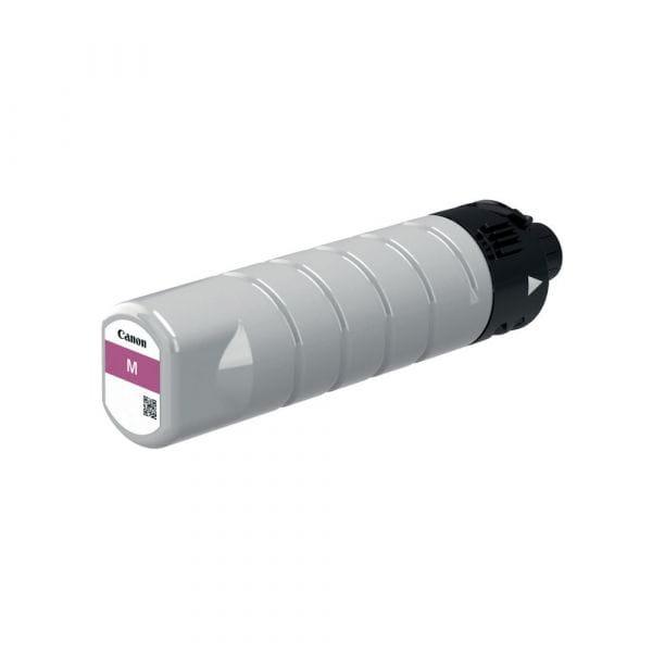 Canon Tintenpatronen 2792C001 1