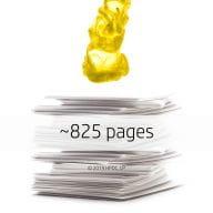 HP  Tintenpatronen C2P26AE 3