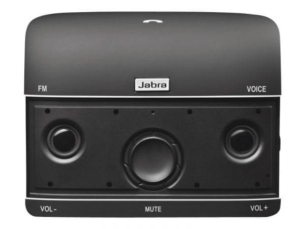 Jabra Headsets, Kopfhörer, Lautsprecher. Mikros 100-46000000-65 3