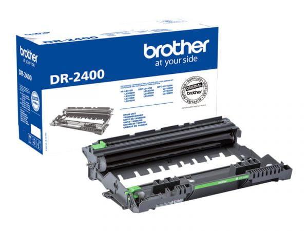 Brother Toner DR2400 2