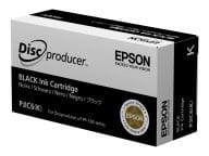 Epson Tintenpatronen C13S020452 1
