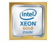 HPE Zubehör Prozessoren P37604-B21 1