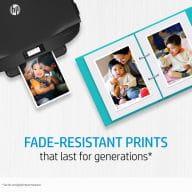 HP  Tintenpatronen 3YL80AE#BGX 5