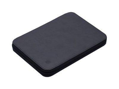 DICOTA Taschen / Schutzhüllen D30656 1