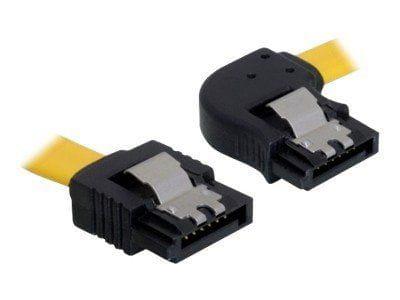 Delock Kabel / Adapter 82830 1