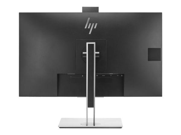 HP  TFT Monitore 1FH51AA#ABB 4