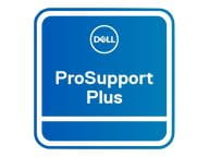 Dell Systeme Service & Support O3M3_1OS3PSP 1