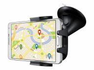 Samsung Zubehör Mobiltelefone EE-V200SABEGWW 1
