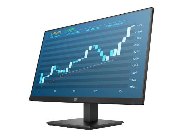 HP  TFT Monitore 5QG35AA#ABB 2