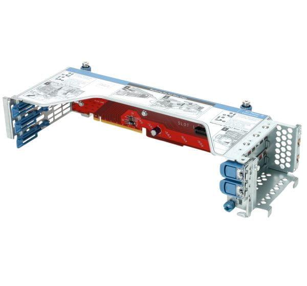 HPE Server Zubehör  875748-B21 1