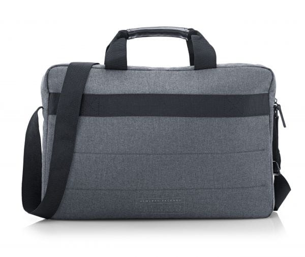 HP  Taschen / Schutzhüllen T0E18AA 2