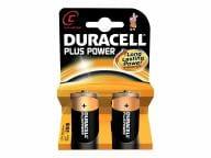 Duracell Batterien / Akkus 019089 1