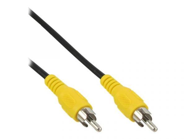 inLine Kabel / Adapter 89937B 1